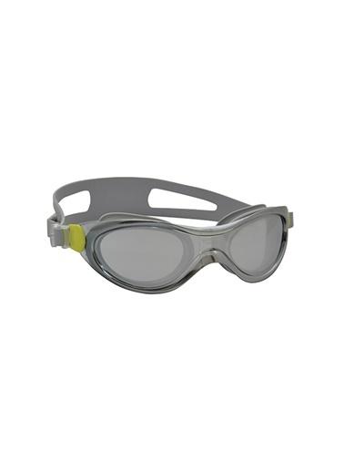 Voit Yüzücü Gözlük Siyah